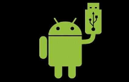 How to Enable USB Debugging Mode on Xiaomi Redmi Devices