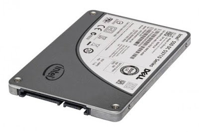 How to Format an SSD Drive