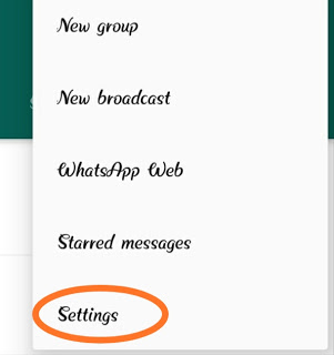 How to Reduce WhatsApp Storage Space on Android