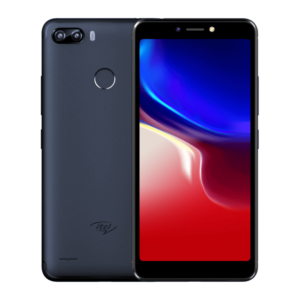 Itel P32 specification and review