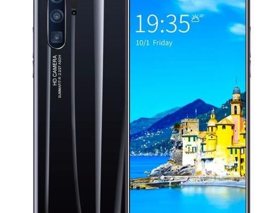 Itel P36 Pro Full Specifications and Features