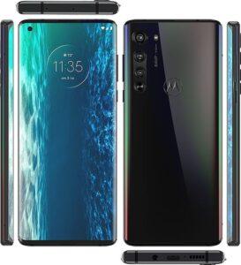 Motorola Edge Price and Full Specifications