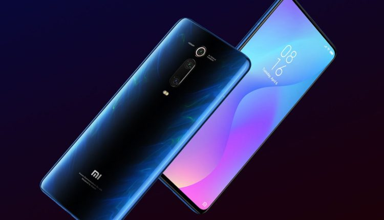 Xiaomi Mi 9T Price And Specs