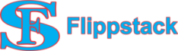 FlippStack