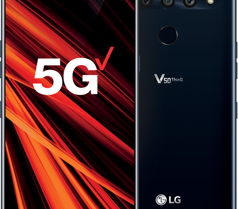 Best 5G Phones- Review and Specifications
