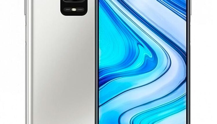 Xiaomi Redmi Note 9 Pro Price and Full Specifications