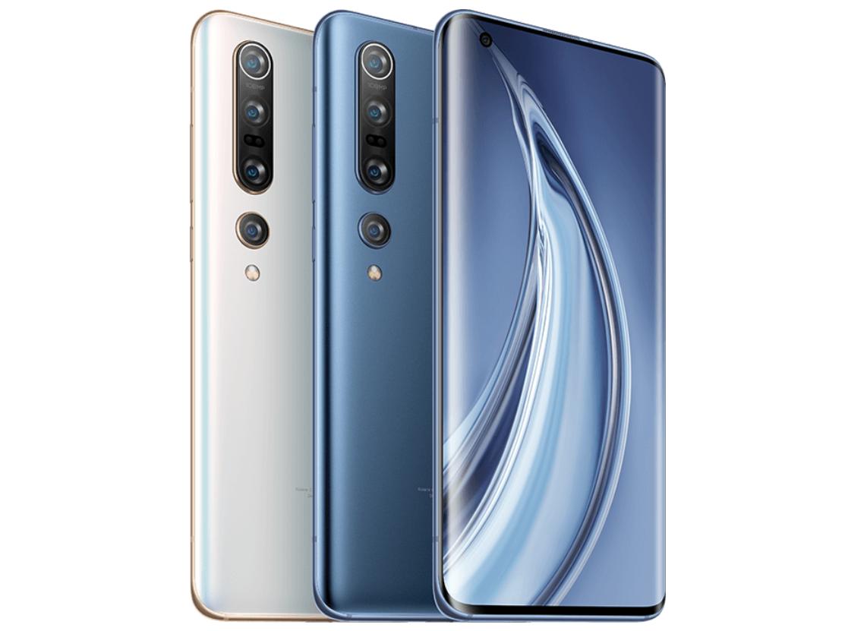 Xiaomi Mi 10 Pro Plus is going to be called Xiaomi Mi 10 Ultra