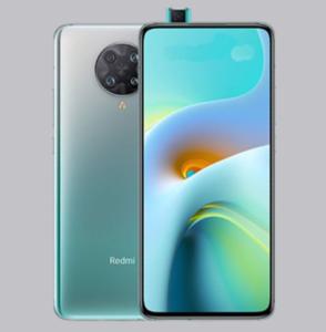 Xiaomi Redmi K30 Ultra Specs
