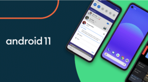 Simple Step to Download Android 11 on Your Android Phone