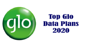 Glo data Plans 2020