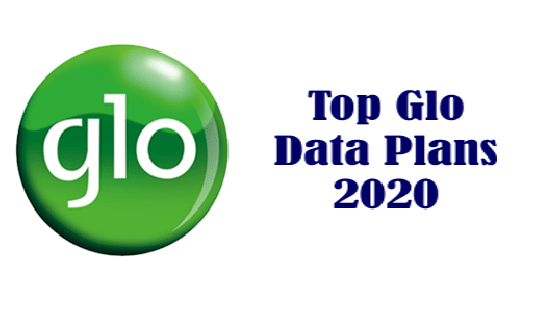 Glo Data Plans 2020: Price and Activation Codes