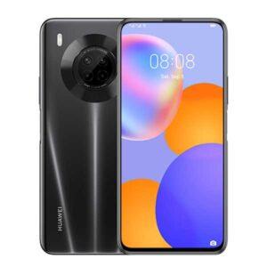 Huawei y9a Price and Specs