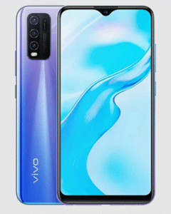 Vivo Y20i Price and Full Specs