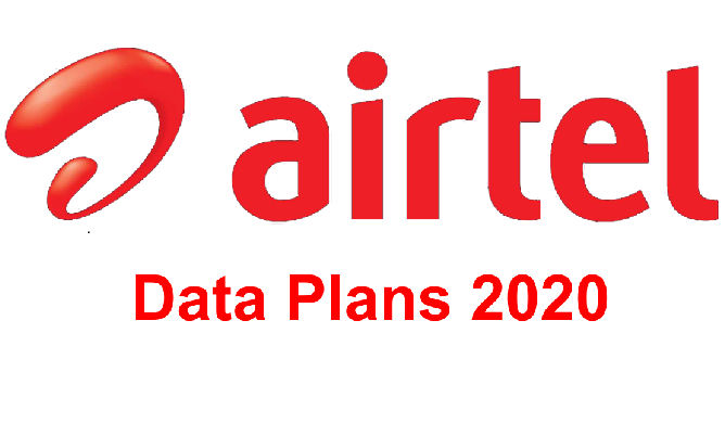 Top New Airtel Data Plans 2020: Prices and Activation Code
