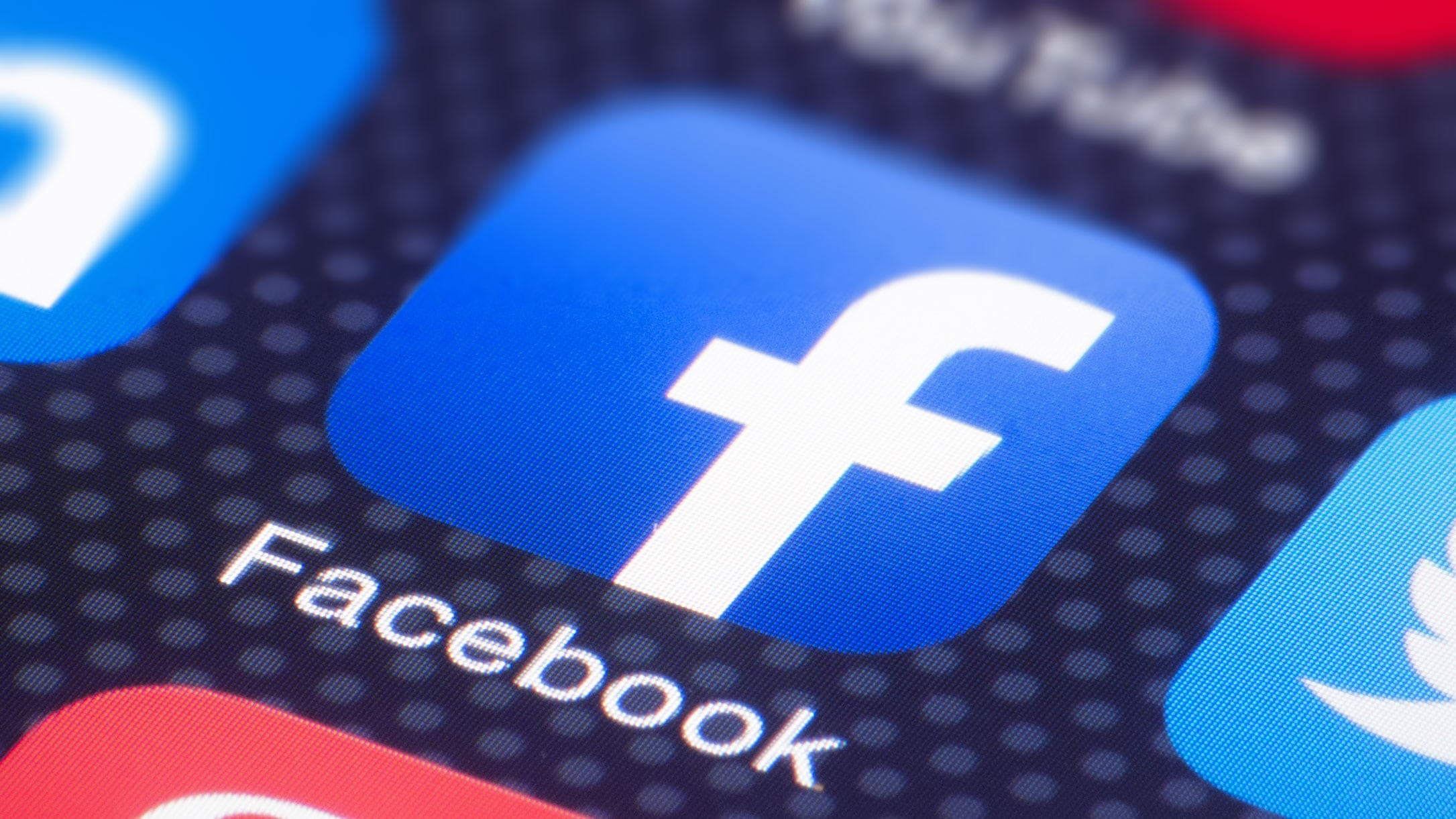 Facebook 2021 AI Research (FAIR) Residency Program