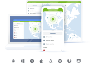 Best Android VPN Apps in 2020