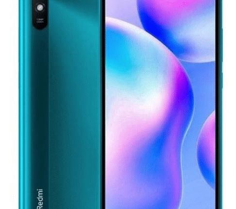 Xiaomi Redmi 9i Price and Full Specs