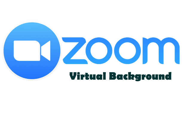 How to Change Your Zoom Virtual Background to Make Meetings More Fun