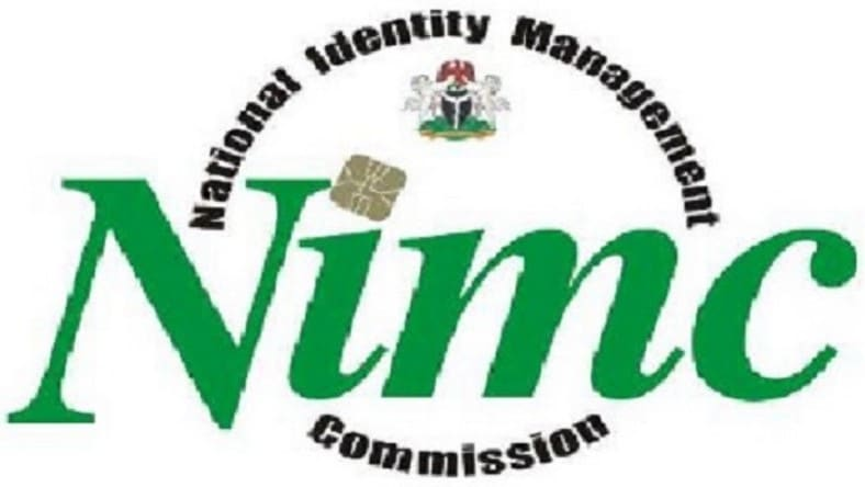 NIMC Warns Nigerians Over NIN Registration