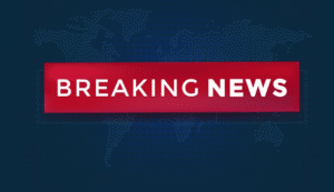 nigeria breaking news today monday 18th January 2021