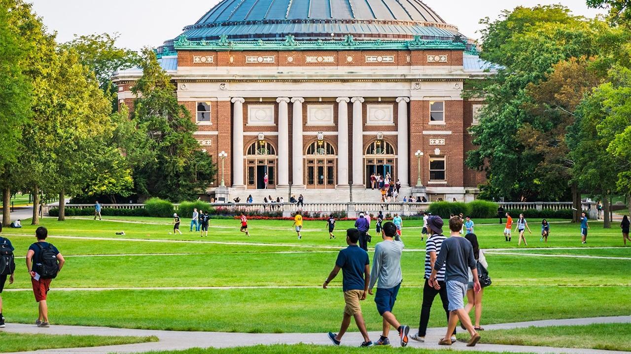 Keystone 2021 Scholarship For Undergraduates & Postgraduates Students
