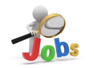 Apply For Massive UBEC Recruitment 2021-www.ubeconline.com