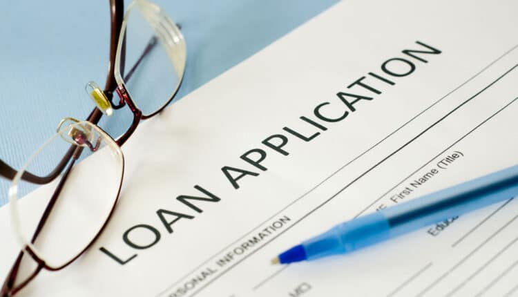 4 Key Steps of Getting a Small Business Loan Without Collateral