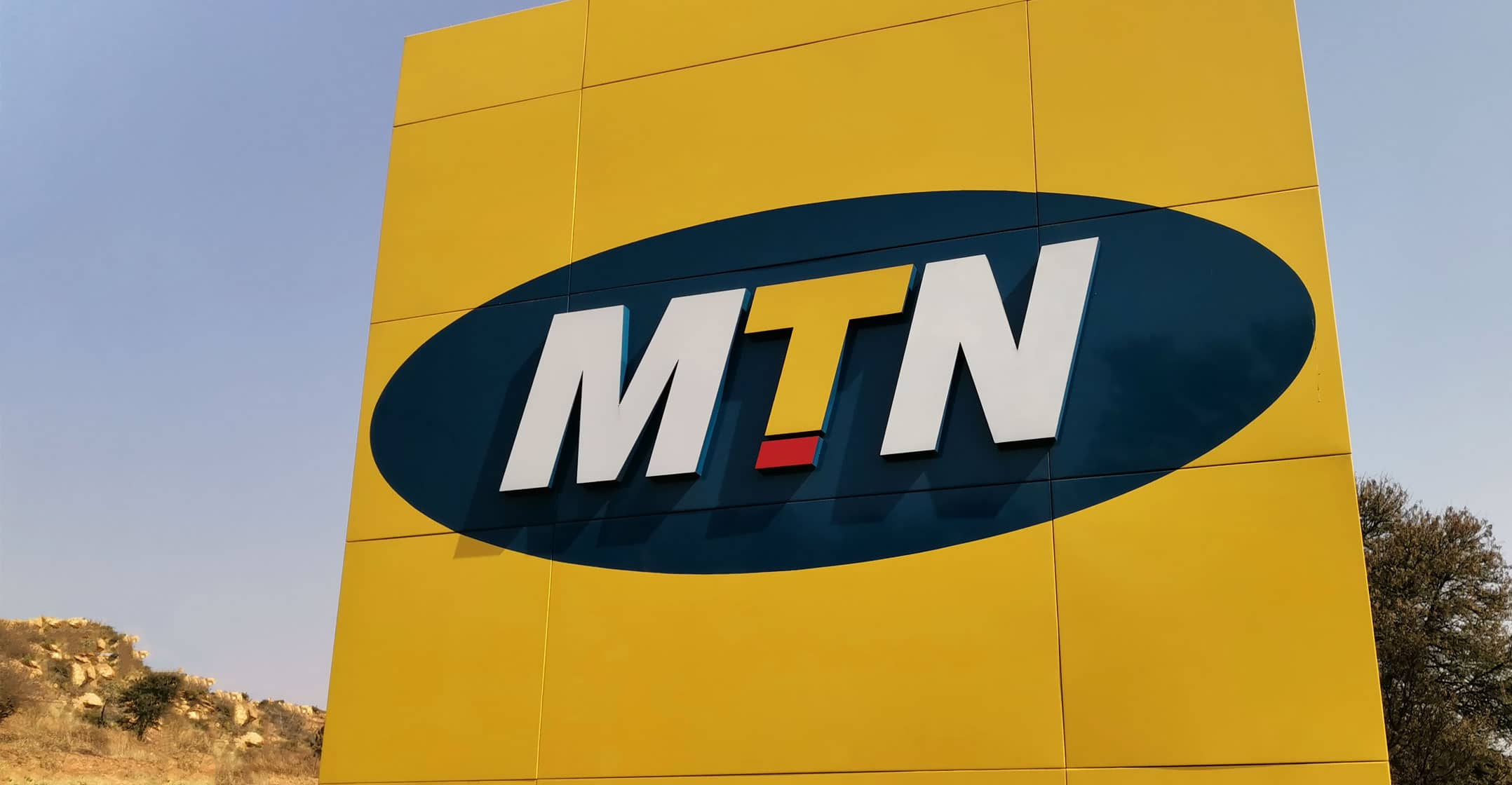 MTN4ME Data Offer - All You Need to Know