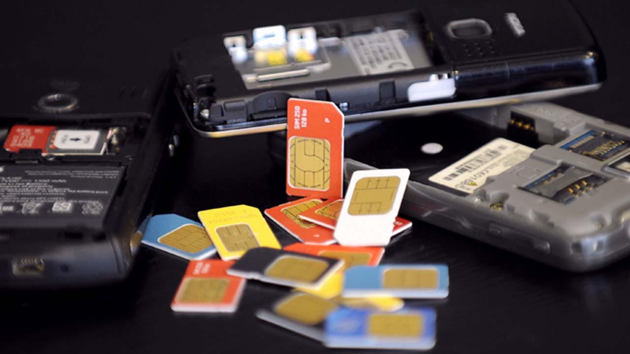 NIN Registration: FG Speaks On Ultimatum To Block SIM Cards