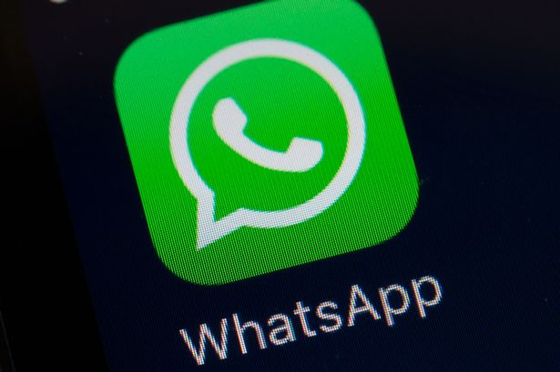 WhatsApp Updates Terms Of Service And Privacy Policy: Your Data Will Be Shared With Facebook