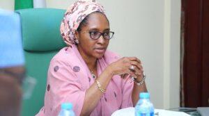 FG To Disburse N20,000 Grant To 160,000 Rural Women
