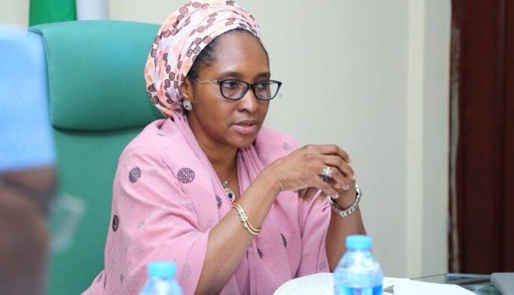 COVID-19: Buhari Govt May Impose Fresh Nationwide Lockdown