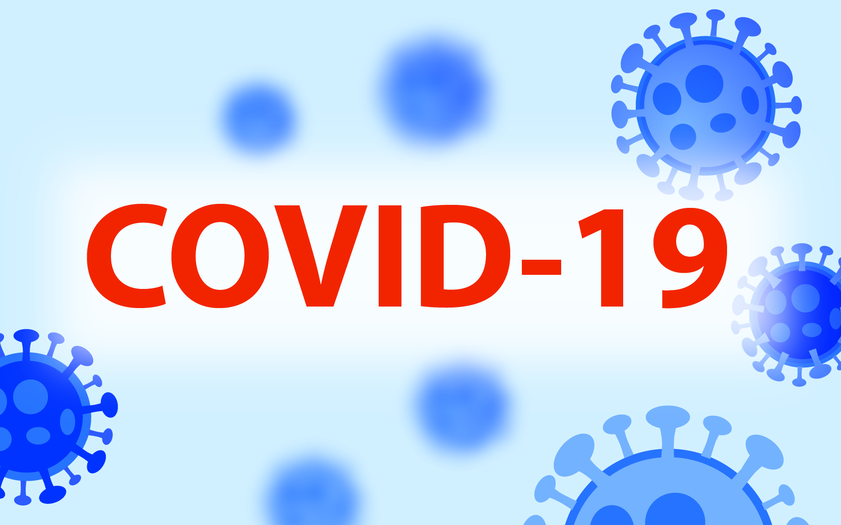 COVID-19 Infections in Africa Drops By 20%