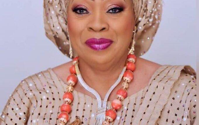 'Baba Ijebu' Founder Kessington Adebutu Loses Wife To COVID-19