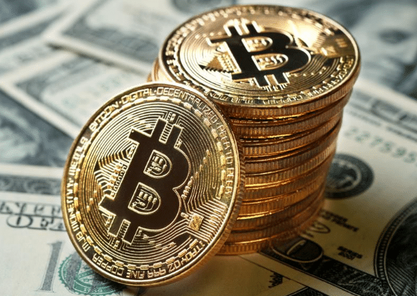 Missouri Mayor Plans to Give Every Resident $1000 Worth of Bitcoin