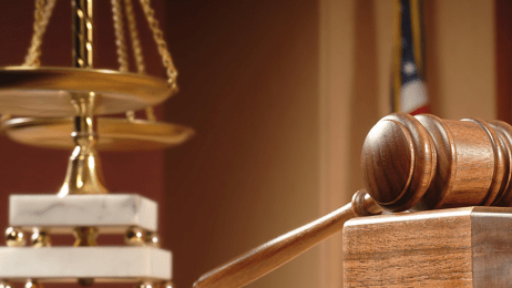 2 Oyo government officials in court for allegedly stealing, selling COVID-19 palliatives