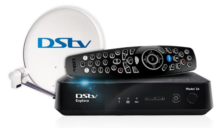 Multichoice Slashes Price On Dstv And Gotv Decoders (See New Kit Prices)