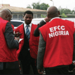 EFCC Recruitment 2021; EFCC Speaks On Commencing Nationwide Recruitment