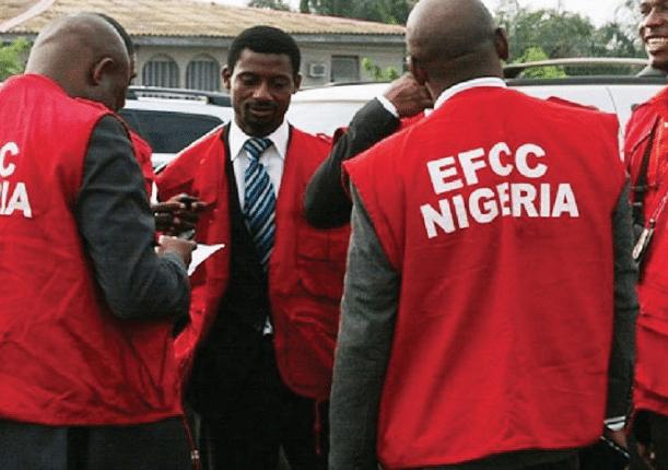 EFCC Recruitment 2021; EFCC Speaks On Commencing Nationwide Recruitment