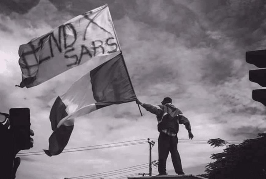 #EndSARS: Court Halts Suit Against Sam Adeyemi, Davido, Wizkid, Others [Full list]