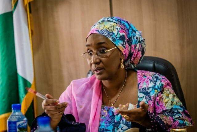 FG Set To Provide Cash Grant For 8,000 Rural Women