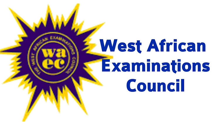 WAEC Extends Registration For WASSCE