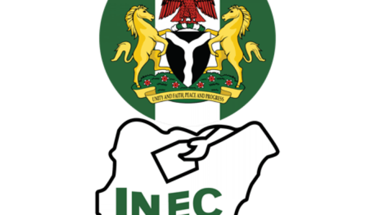 INEC Introduce New Technologies Ahead Of 2023 Elections
