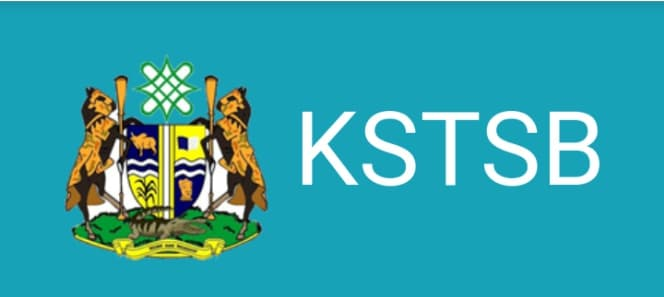 Kaduna State Teachers Recruitment Appointment Status - Check Yours Here