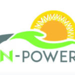 More Than Thirty Thousand N-Power Beneficiaries Get FG Jobs (Full List)