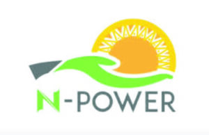 N-Power Issues Strong Message To Npower NEXIT Volunteers