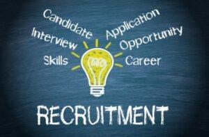 Apply For Massive AB Microfinance Bank Graduate Trainee & Job Recruitment