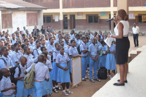 FG Releases New Guidelines For Schools Reopening, Suspends Assembly (Full List)