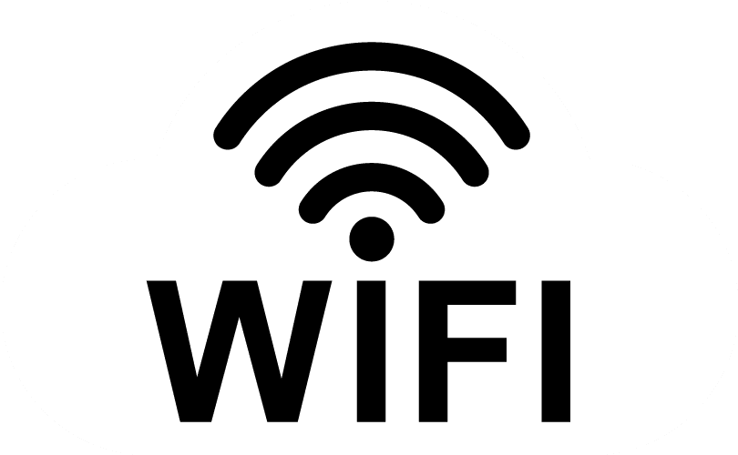 How to Find Out if Someone is Stealing Your Wi-Fi and Stop Them