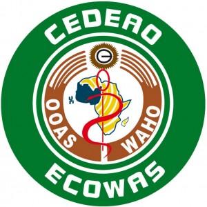 Apply For Massive ECOWAS Recruitment 2021